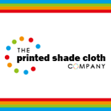 The Printed Shade Cloth Company