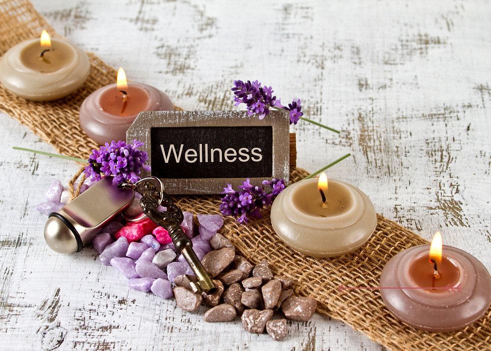 Wellness-visual-2.jpg