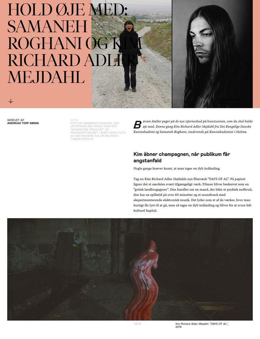 Kim Mejdahl_atelierartikel_1.jpg