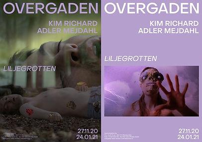liljegrotten_posters.jpg