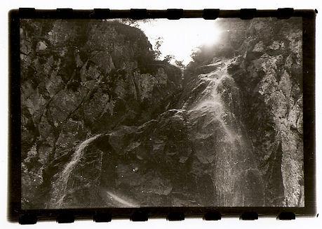kim richard adler mejdahl_waterfall.jpg