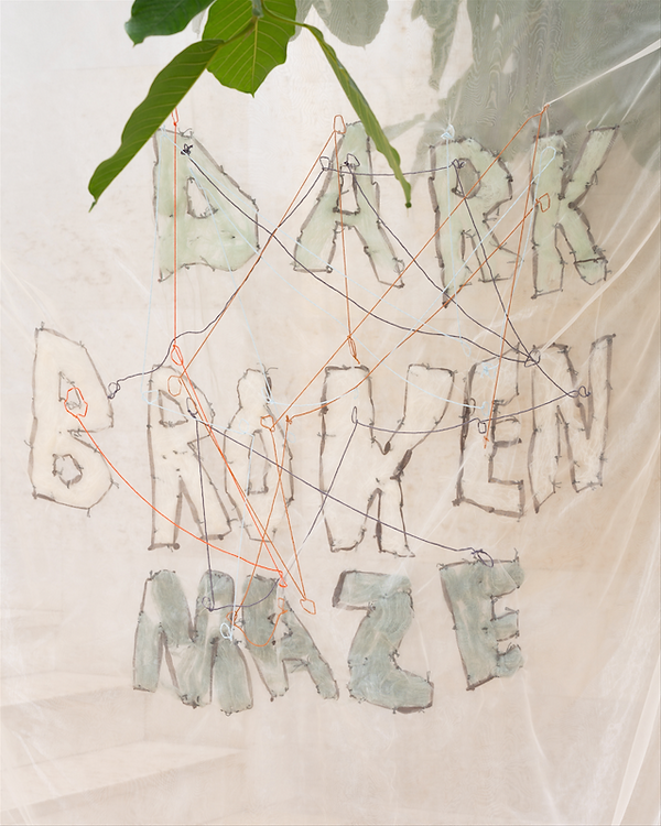 kim mejdahl_dark broken maze_10.png