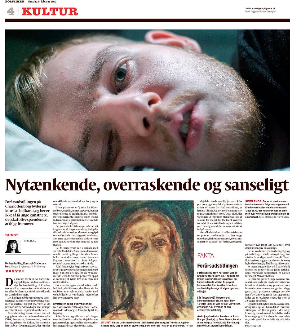 06.02.2019 Politiken.jpg