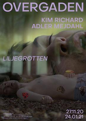 liljegrotten_poster 1.jpg