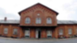 Traumhaus.JPG