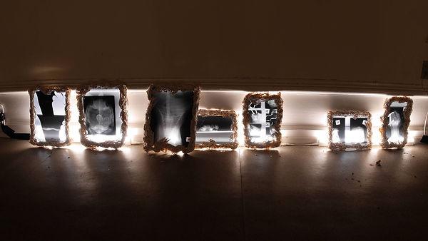 Altar for Mothers_1.JPG