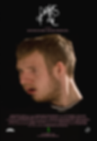 days of al poster_2.png