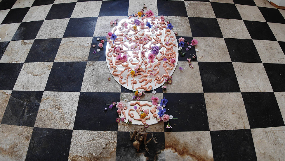 Altar for Worms_1.JPG