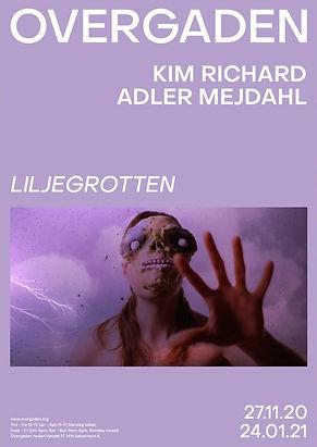liljegrotten_poster 2.jpg