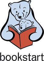 http://www.bookstart.org.uk/news/news/211