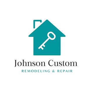 JCRR New Logo.png