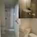 Making a Master Bathroom Majestic