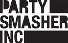 party_smasher_logo.jpg