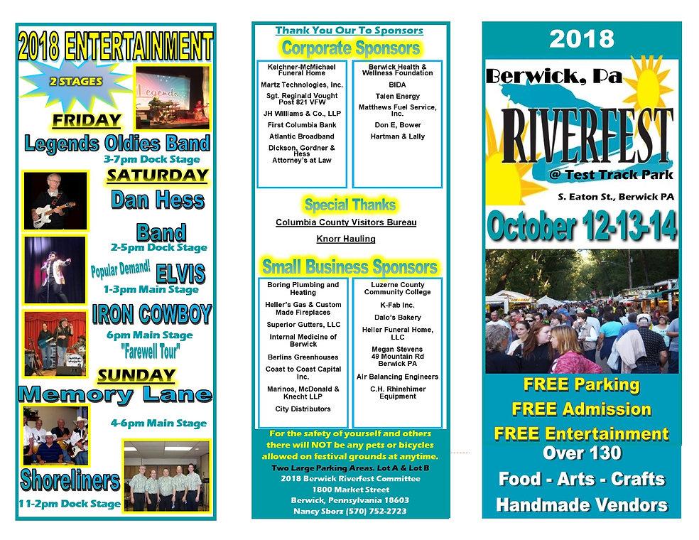 Riverfest Flyer Final Front.jpg