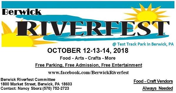 Riverfest Business Cardtest.jpg