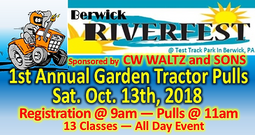 Tractor Pull Logo.png