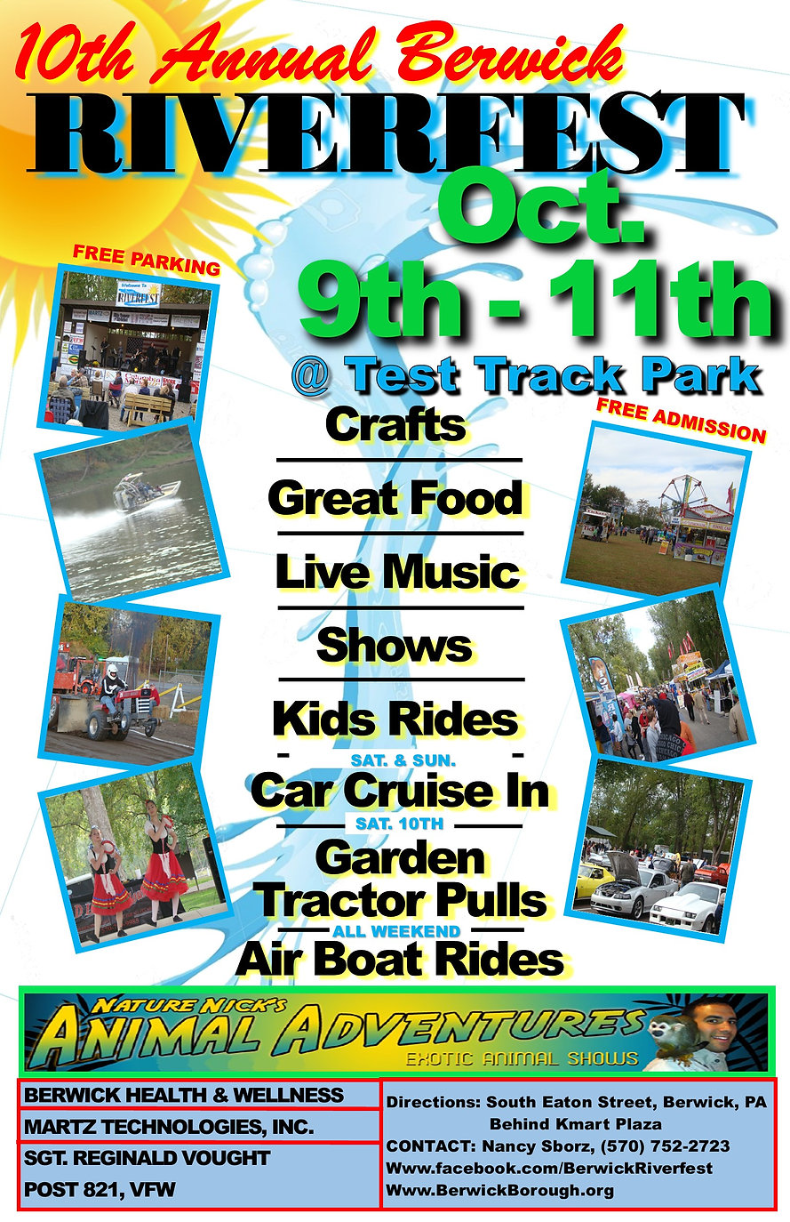 Riverfest Poster.jpg
