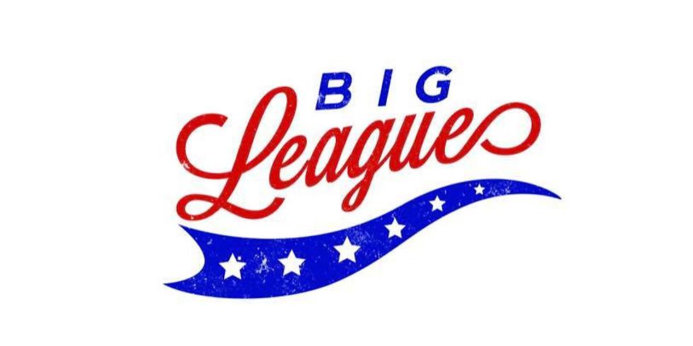 Big League at Salem Twp. Spring Fling
