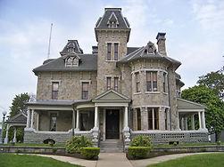 berwick-city-hall-jackson-mansion.jpg