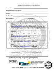 2018 Corp Sponsorship PAGE 3.jpg