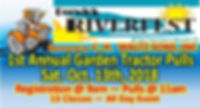 Tractor Pull Logo.jpg
