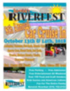 Car Show Flyer.jpg