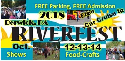 Berwick Riverfest Ad2.png