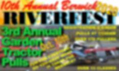Tractor Pulls Poster Top Half.jpg