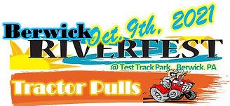 Tractor pull 2021 logo#2.jpg