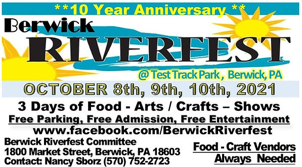 Riverfest Business Card2021.jpg