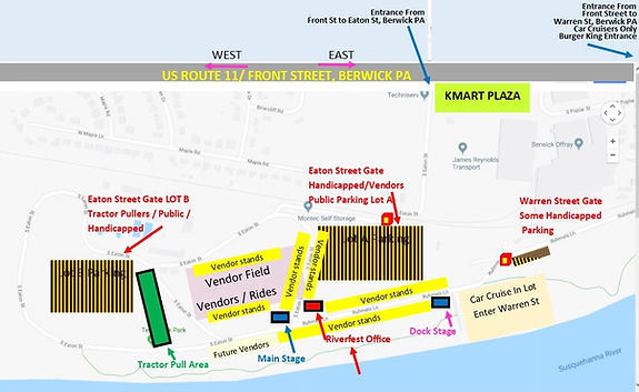 Riverfest Map.jpg