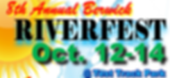 riverfest poster final proof2 cutout.png