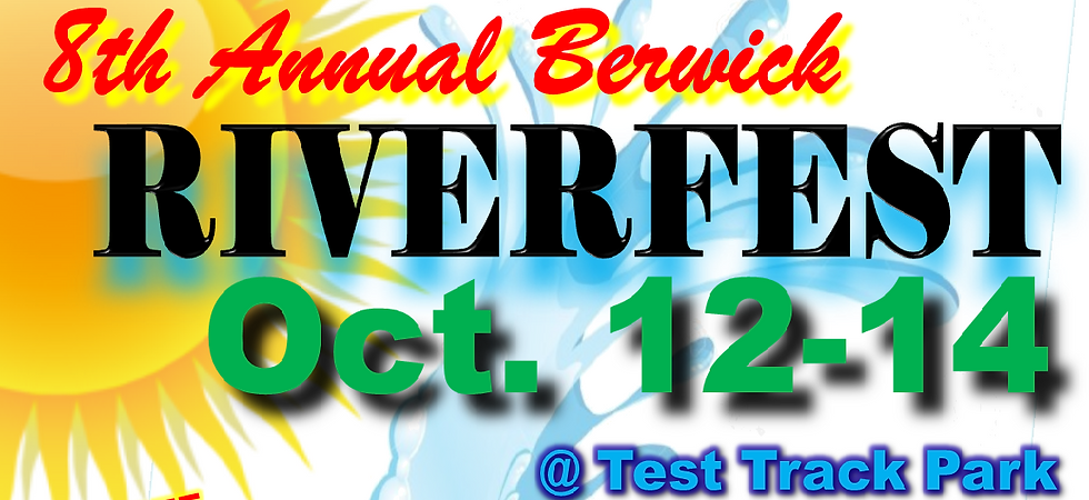 riverfest poster final proof2 cutout.png