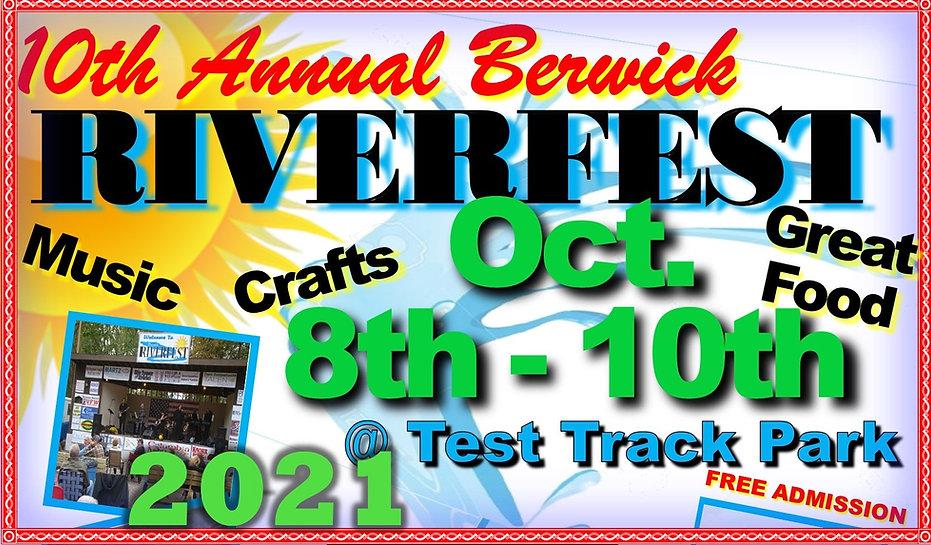 Riverfest Poster#2year 2021.jpg
