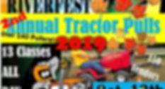Tractor Pulls 2019.JPG