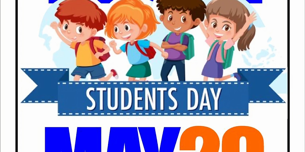 Opening Day - Free Student Admission / Ber-Vaughn Pool, Berwick PA