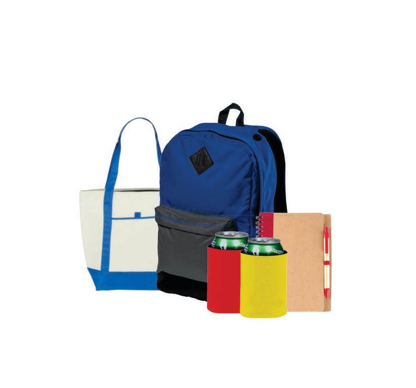 Promotional items_edited