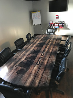 Transform Your Workspace