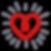 Logo Academies.png