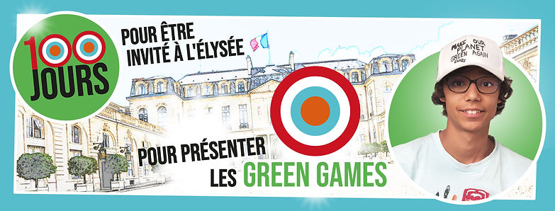BANNIERES_100JOURS_GREEN_GAMES_FB-01.jpg