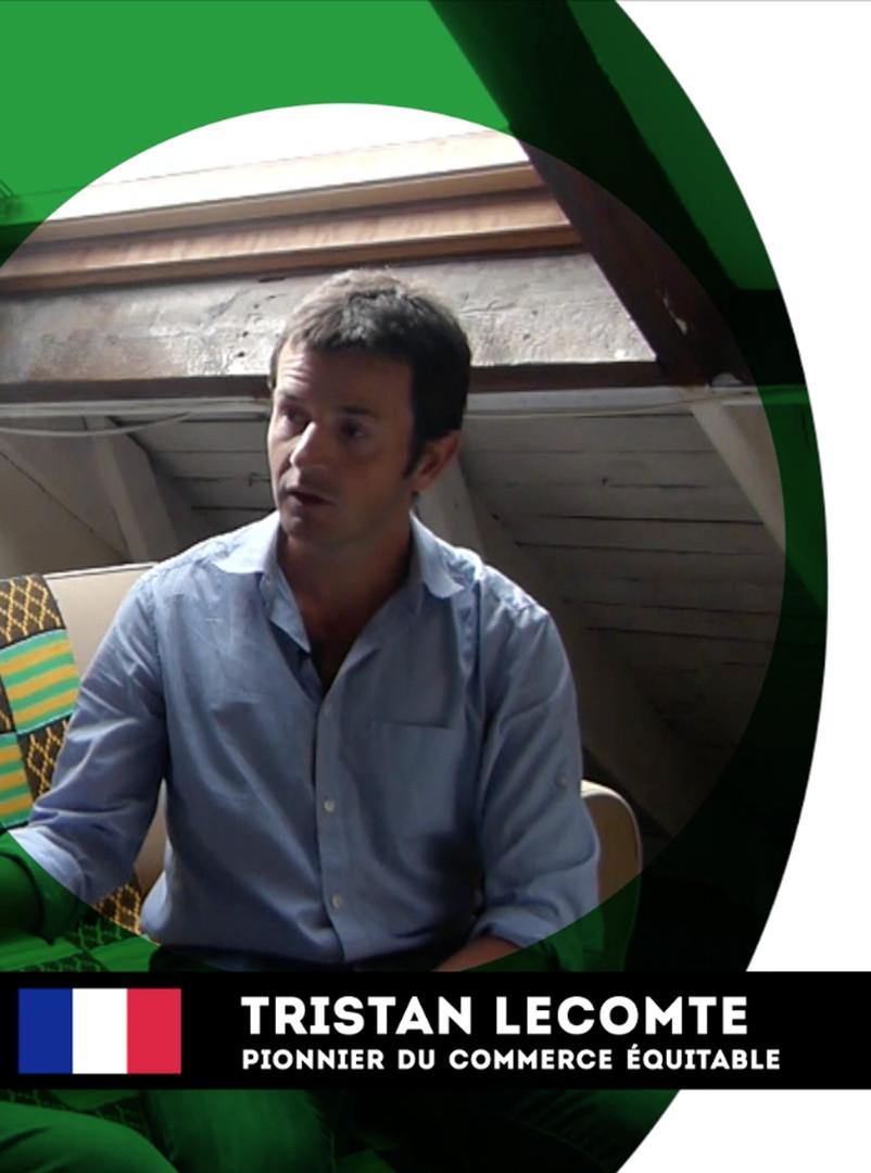 #011 Mooc Tristan Lecomte