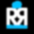 REL Relations Logo Crowdfunding PR startup PR