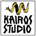 2018_01.10_ KariosStudio_logo_weiß_Farbe