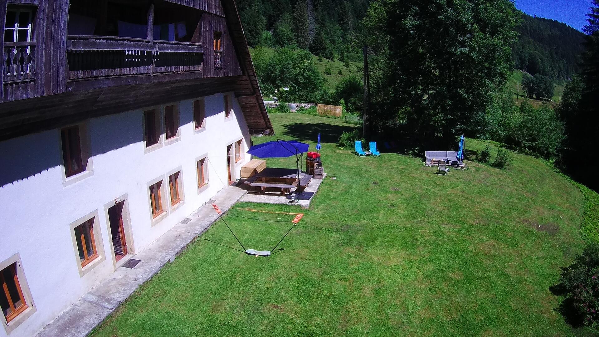 vu terrasse drone 2020
