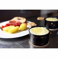 raclette-a-la-bougie.jpg