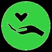 donate-icon-people-empowering-restoring-