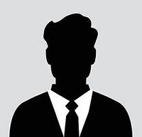 unknown-person-clipart-2_1.jpg