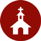 church-red-background_1.png