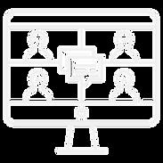 iconfinder_Online_class_community_659957