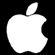 Apple-logo_edited.png